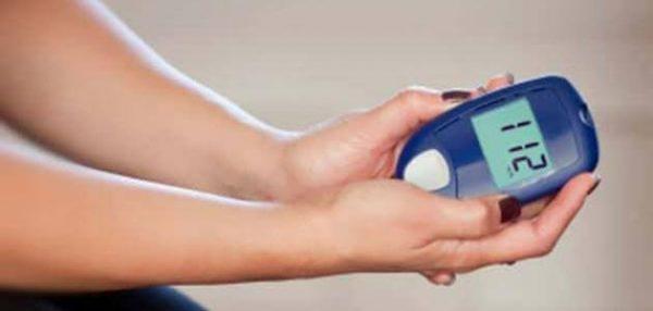 معدل السكر الطبيعي وفحص معدل السكر الطبيعي في الدم