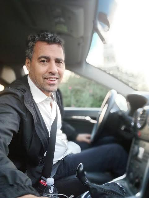 سائق عربي في روما | شروط استئجار سيارة في ايطاليا